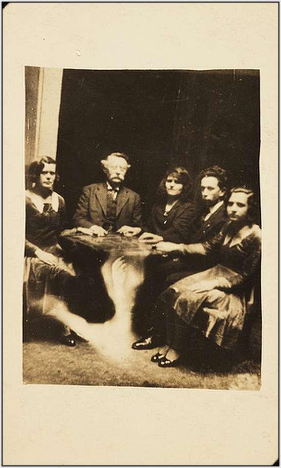 Photographs-of-Spirits-12