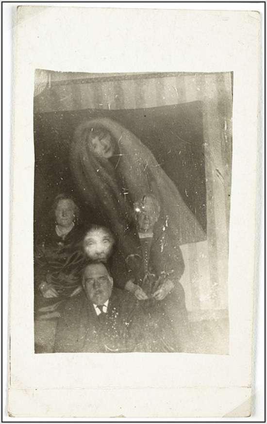 Photographs-of-Spirits-14