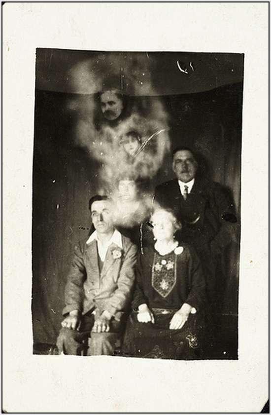Photographs-of-Spirits-15