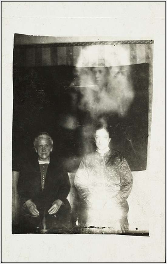 Photographs-of-Spirits-16