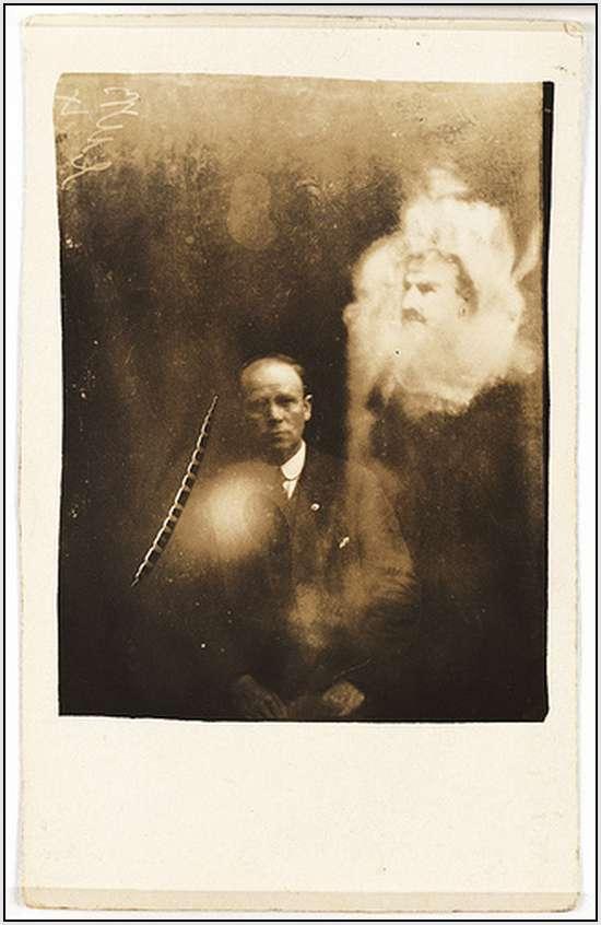 Photographs-of-Spirits-2
