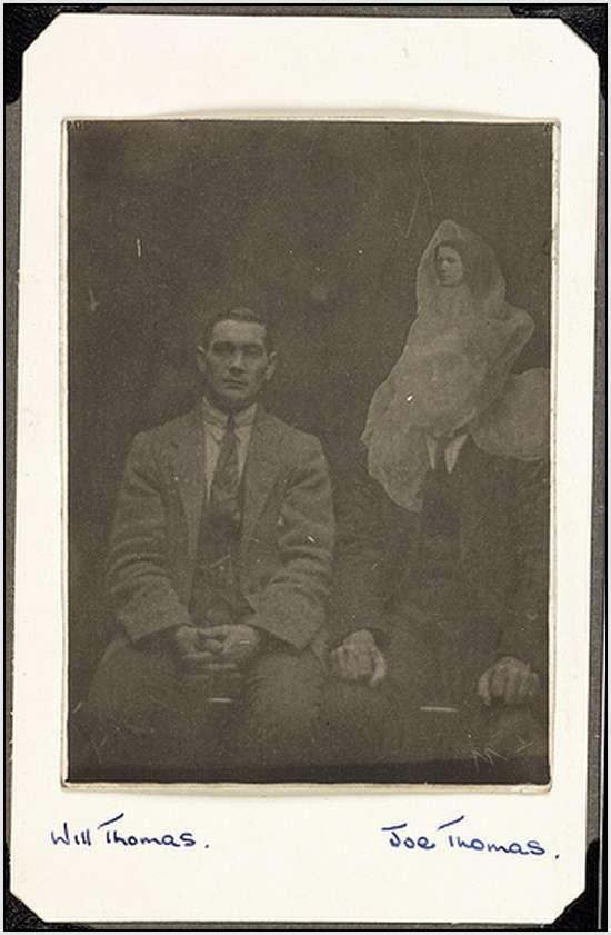Photographs-of-Spirits-3