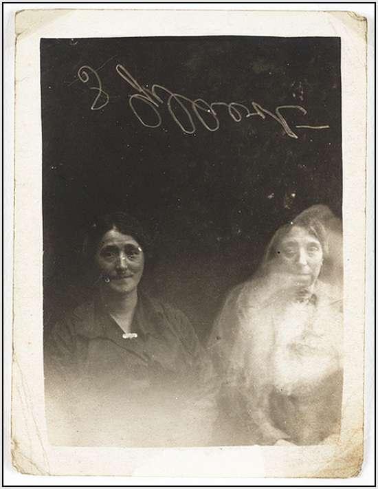 Photographs-of-Spirits-4