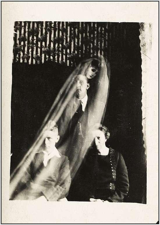 Photographs-of-Spirits-5