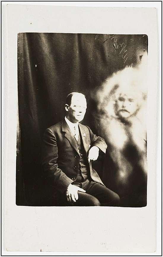 Photographs-of-Spirits-7
