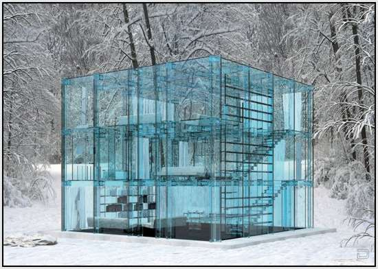 Transparent-House-3