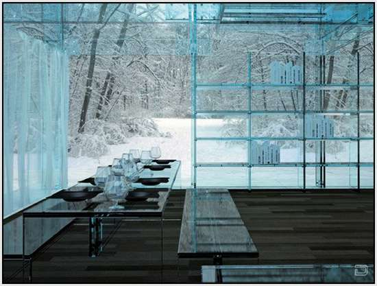 Transparent-House-8