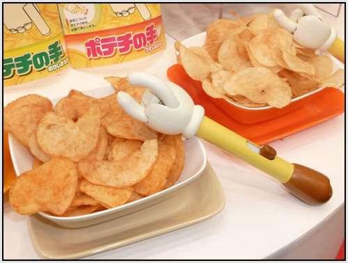 Bionic-Potato-Chip-Grabber-7