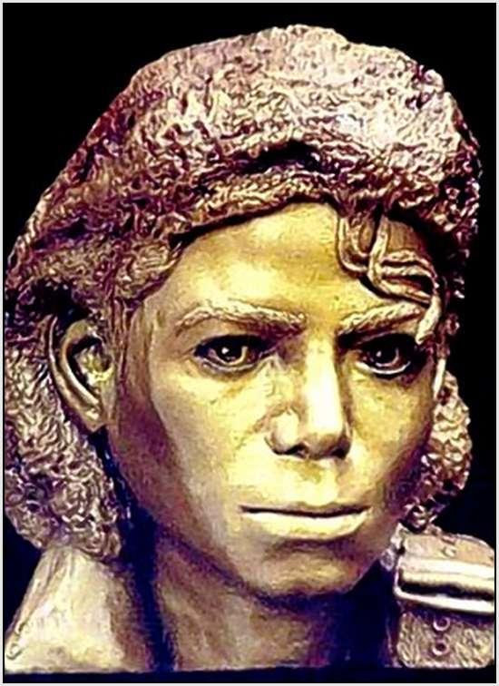 Michael-Jackson-10