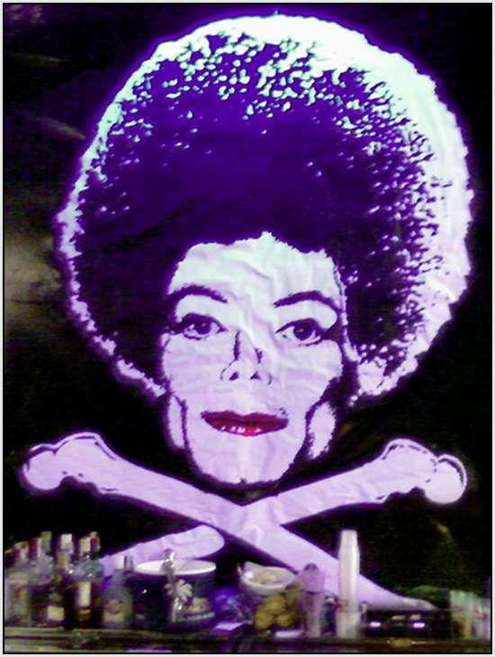 Michael-Jackson-17