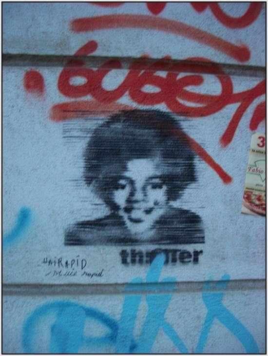 Michael-Jackson-18