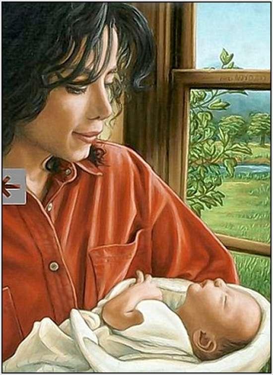 Michael-Jackson-3