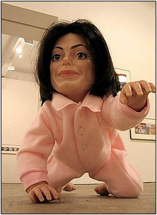 Michael-Jackson-9
