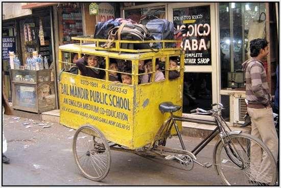 School-Buses-1