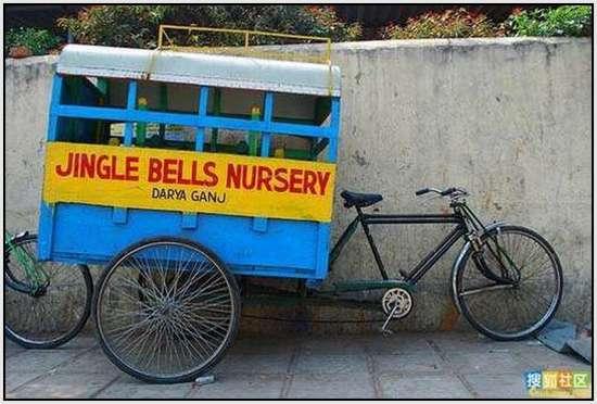 School-Buses-12