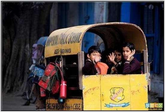 School-Buses-14