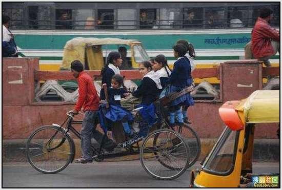 School-Buses-16