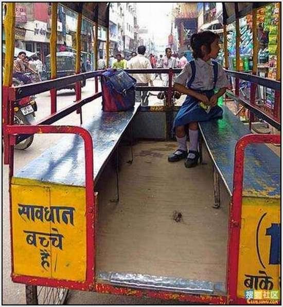 School-Buses-20
