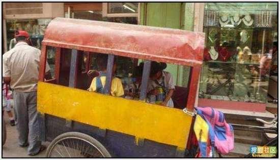 School-Buses-22