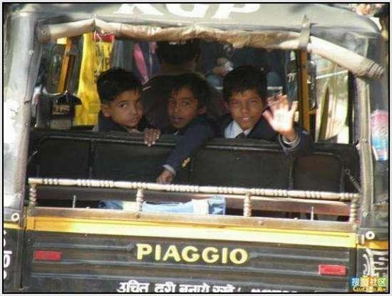 School-Buses-24