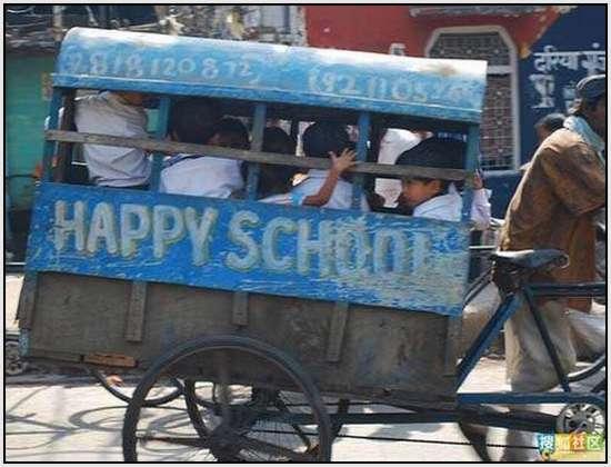 School-Buses-25