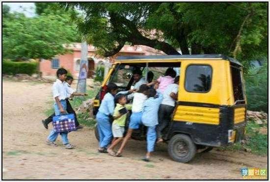 School-Buses-27