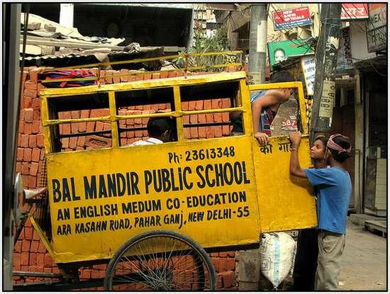 School-Buses-3