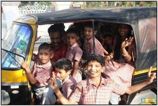 School-Buses-31