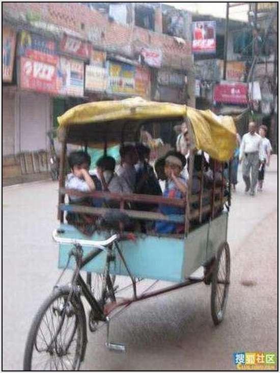 School-Buses-33
