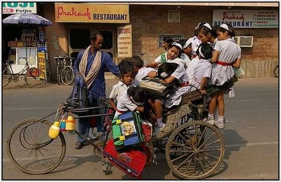 School-Buses-5
