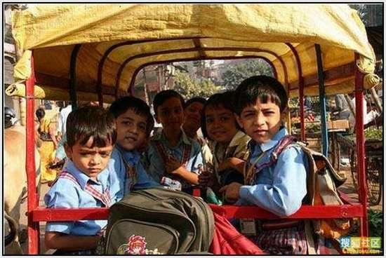 School-Buses-8