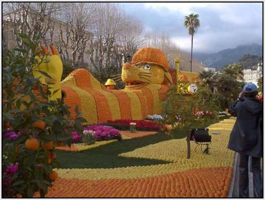 Menton-Lemon-Festival-in-France-10