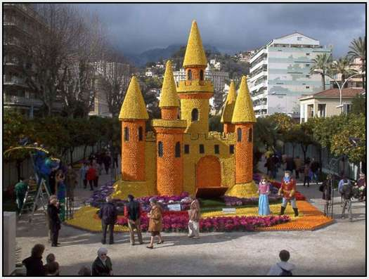 Menton-Lemon-Festival-in-France-2
