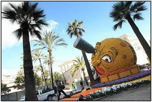 Menton-Lemon-Festival-in-France-5