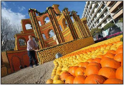 Menton-Lemon-Festival-in-France-6