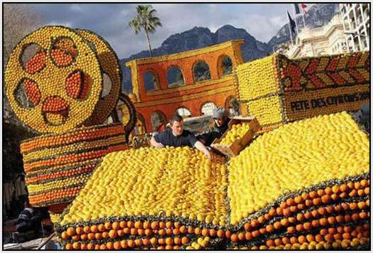 Menton-Lemon-Festival-in-France-8