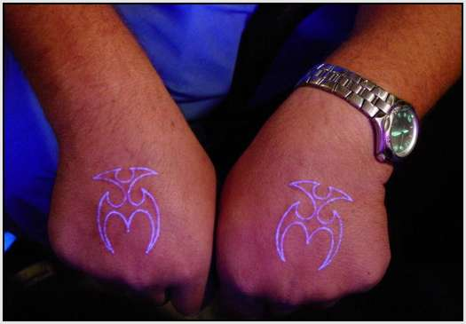 Ultra-Violet-Tattoos-6