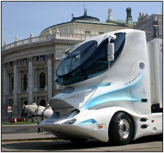 Future-Trucks-Today-11