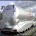 Luigi Colani – Future Trucks Today