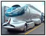 Future-Trucks-Today
