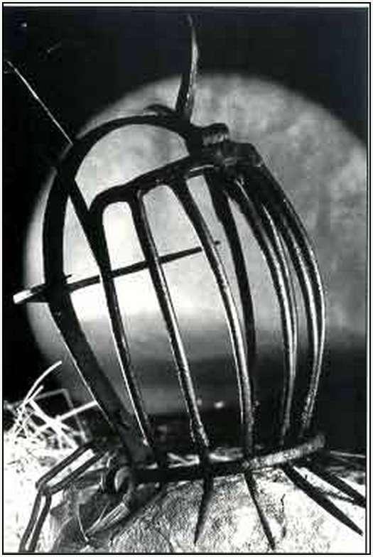 Instruments-of-Torture-1