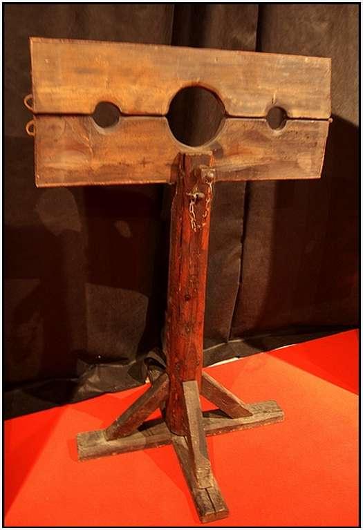 Instruments-of-Torture-3