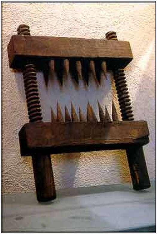 Instruments-of-Torture-5