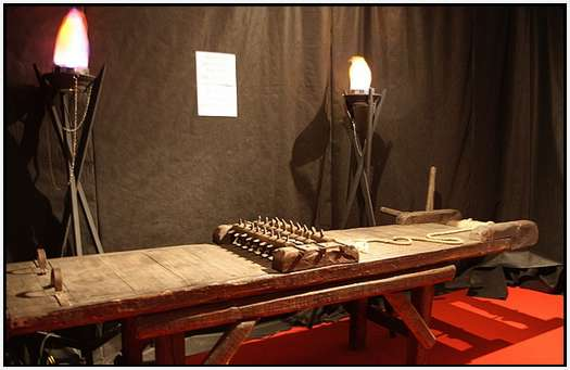 Instruments-of-Torture-6