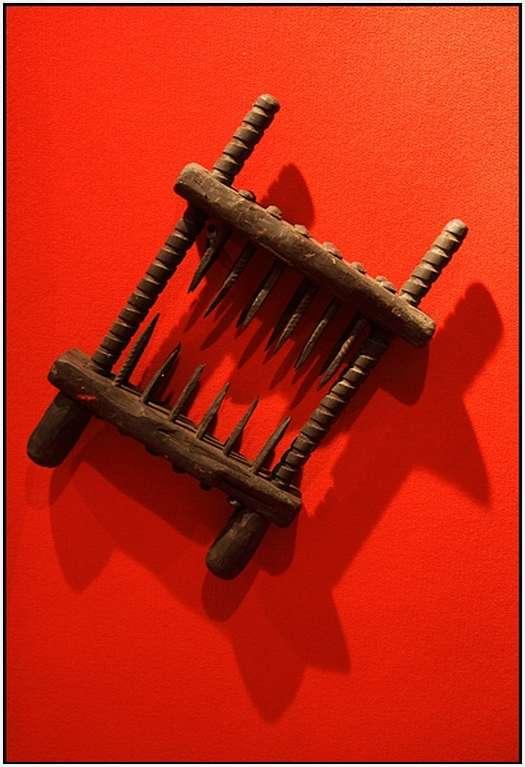 Instruments-of-Torture-7