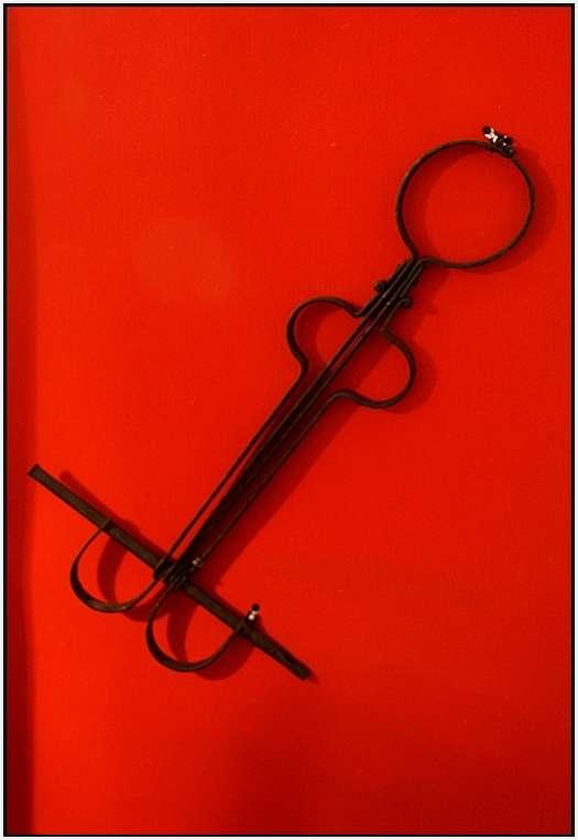 Instruments-of-Torture-8