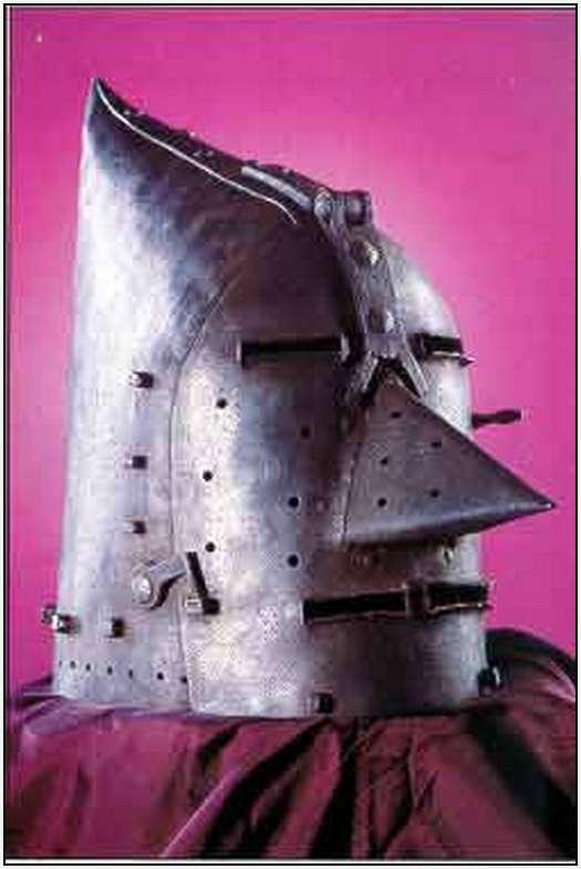 Instruments-of-Torture-9