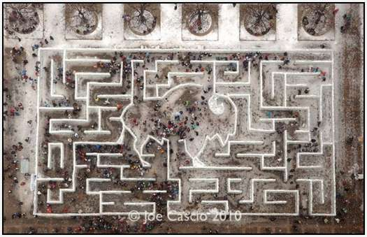 Largest-Ice-Labyrinth-15