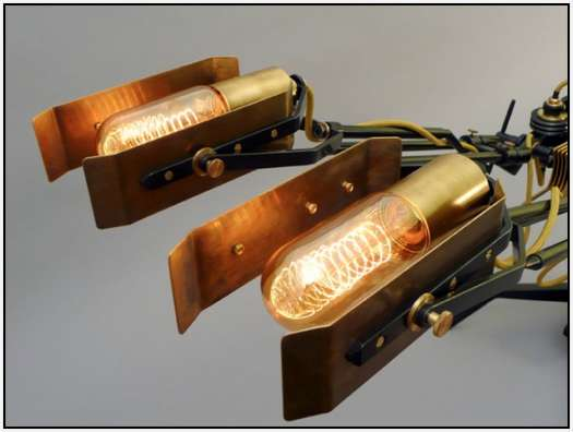 Machine-Light-Designed-by-Frank-Buchwald/Machine-Light-Designed-by-Frank-Buchwald-1