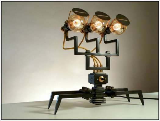 Machine-Light-Designed-by-Frank-Buchwald-10